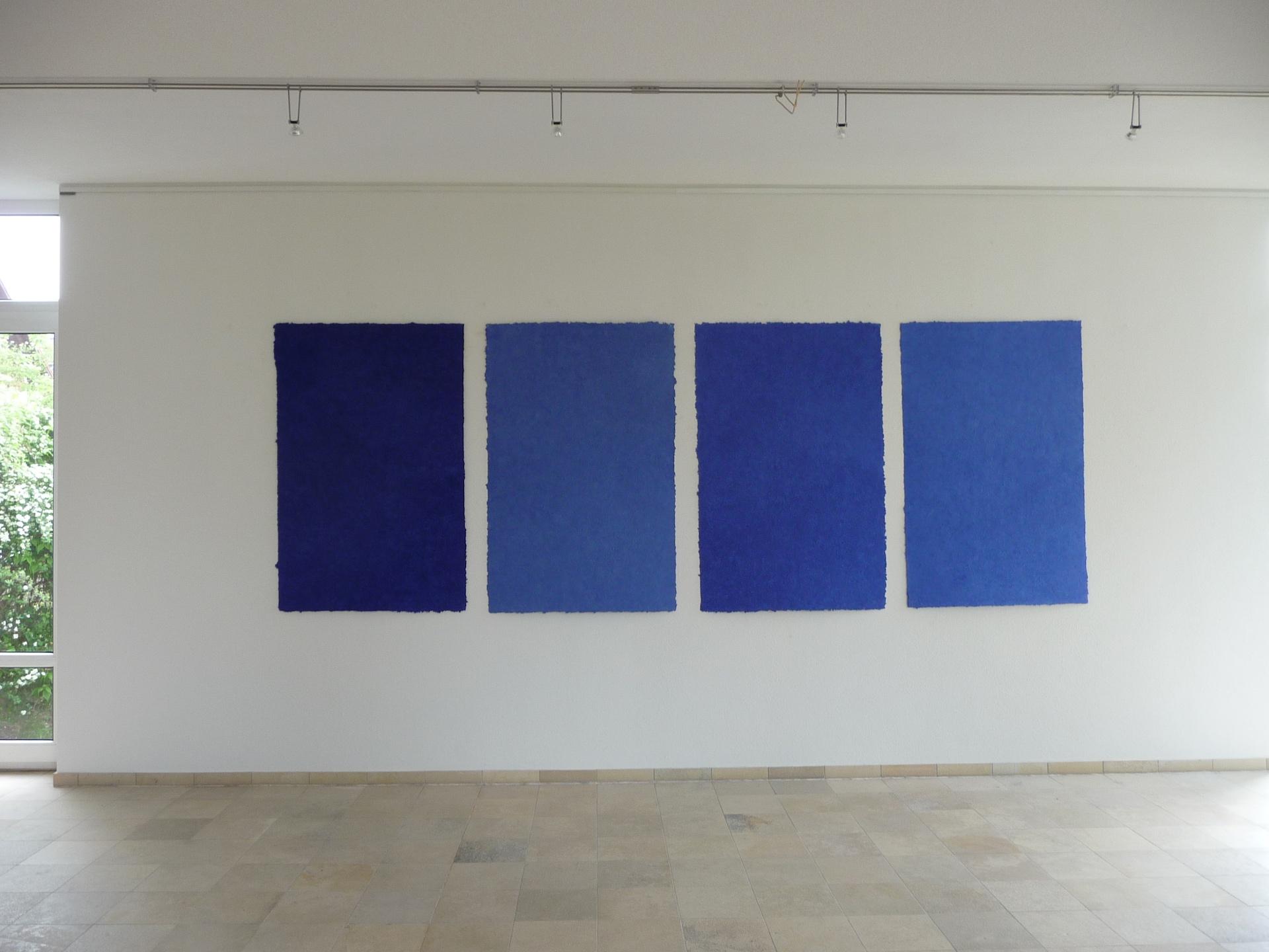 Dirnaichner-Galerie-13