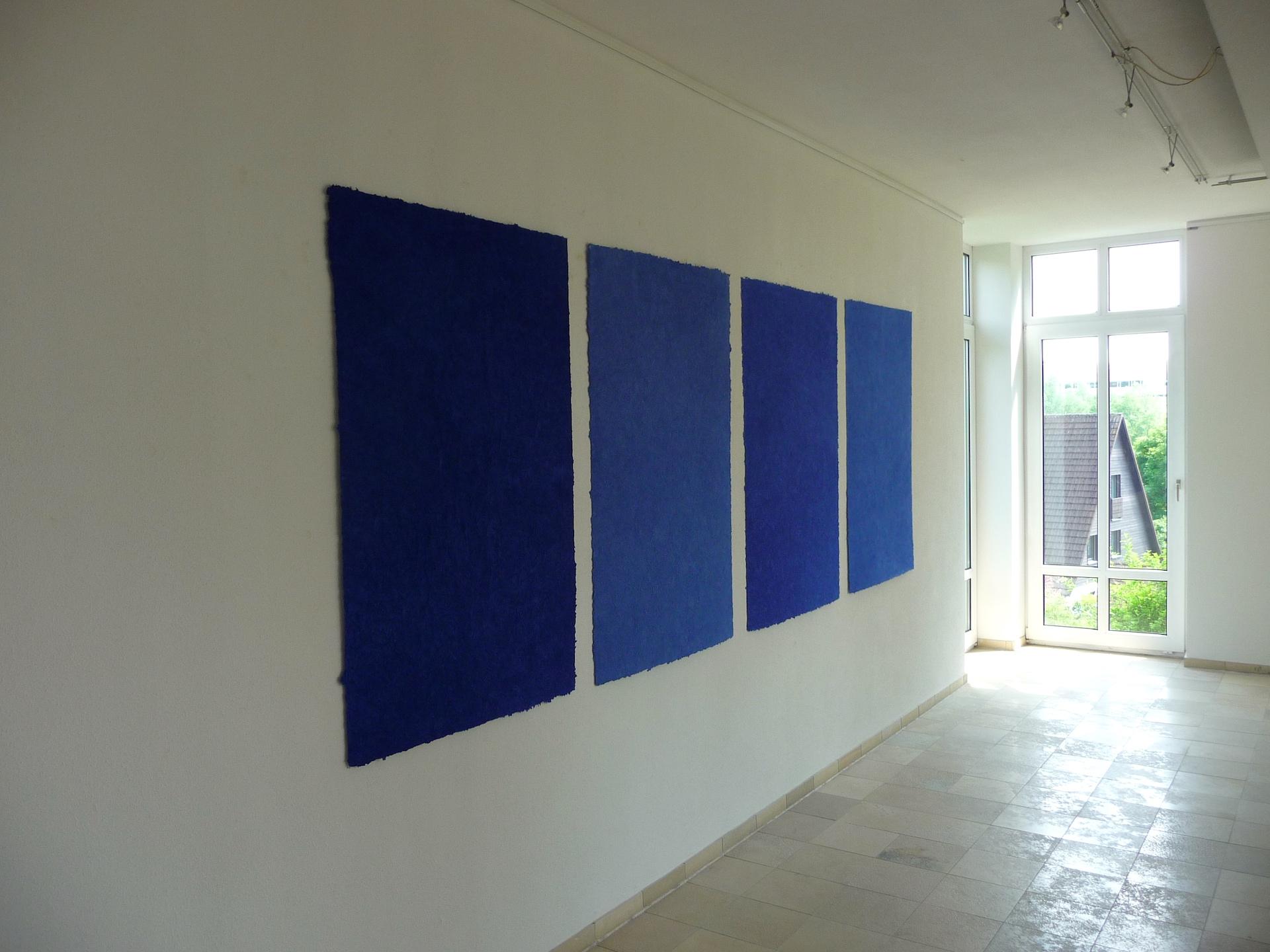 Dirnaichner-mare-Galerie-13
